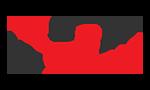 3D-Simgear-Logo